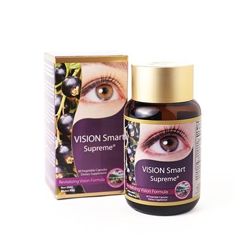 Vision Smart Supreme