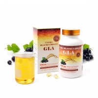 Blackcurrant GLA