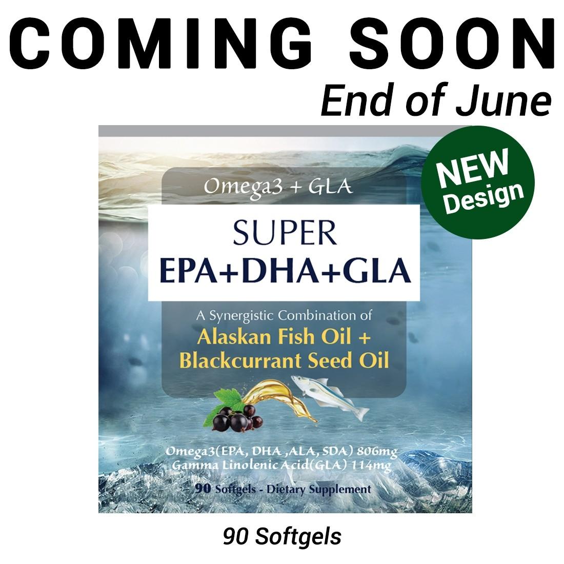 深海魚油.亞麻酸