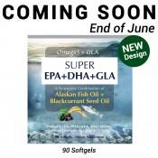 SUPER EPA+DHA+GLA