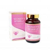 Women's Sparkle