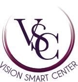 Vision Smart